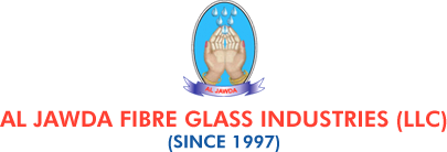 Fibre Glass Products UAE | FRP Water Tanks | Fibre Glass UAE
